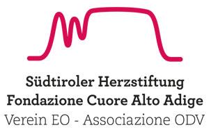 Südtiroler Herzstiftung